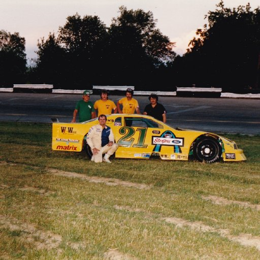 1987-Kil-Kare Speedway-2.jpg