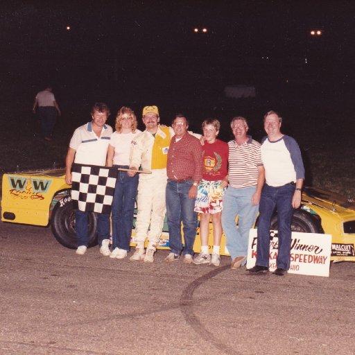 1987-Kil-Kare Speedway-3.jpg