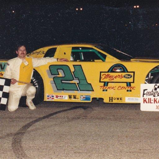 1987-Kil-Kare Speedway-4.jpg