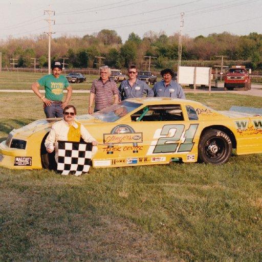 1987-Kil-Kare Speedway-5.jpg