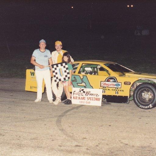 1987-Kil-Kare Speedway-6.jpg