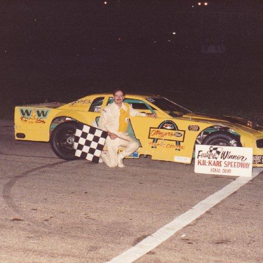 1987-Kil-Kare Speedway-7.jpg