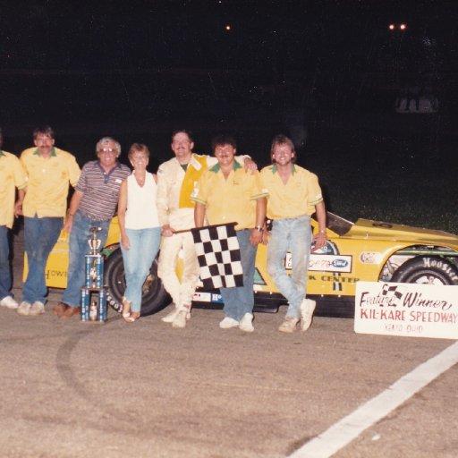 1987-Kil-Kare Speedway-8.jpg