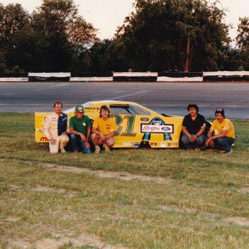 1987-Kil-Kare Speedway-9.jpg