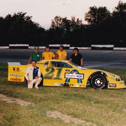 1987-Kil-Kare Speedway-9a.jpg