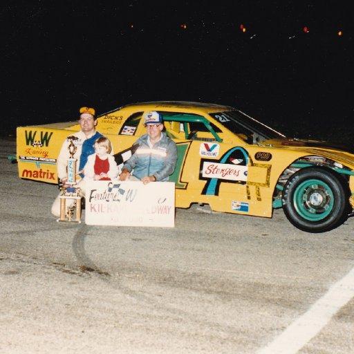 1987-Kil-Kare Speedway-9b.jpg