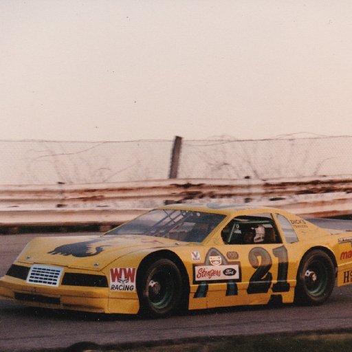 1987-Midvale Speedway.jpg