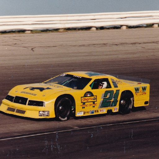 1987-Queen City Speedway.jpg