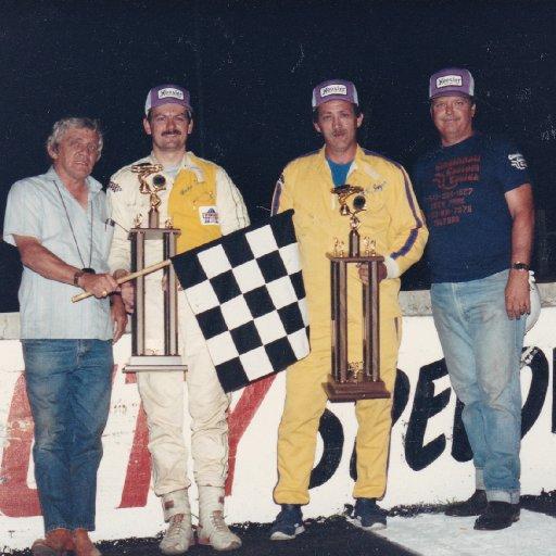 1987-Queen City Speedway-1.jpg