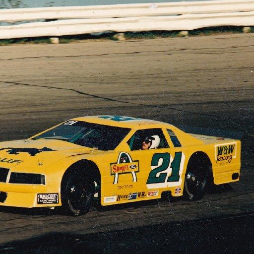 1987-Queen City Speedway-2.jpg