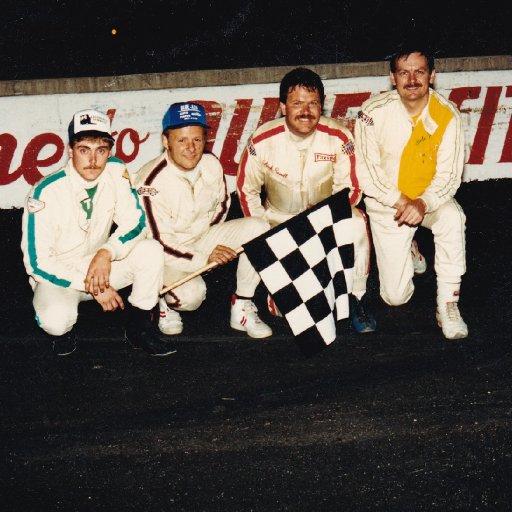 1987-Queen City Speedway-3.jpg