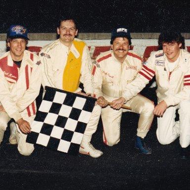 1987-Queen City Speedway-4