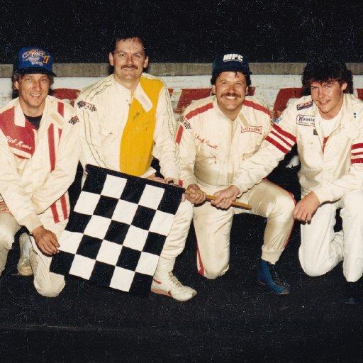 1987-Queen City Speedway-4.jpg
