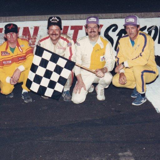 1987-Queen City Speedway-5.jpg