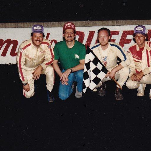 1987-Queen City Speedway-6.jpg