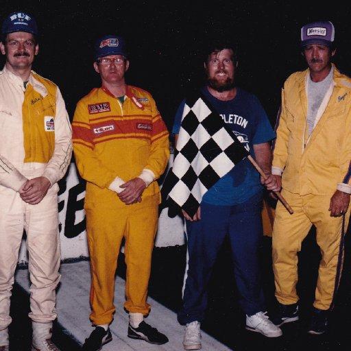 1987-Queen City Speedway-7.jpg
