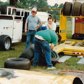 1987-Shadybowl Speedway-3.jpg