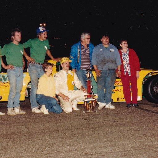 1987-Shadybowl Speedway-4.jpg
