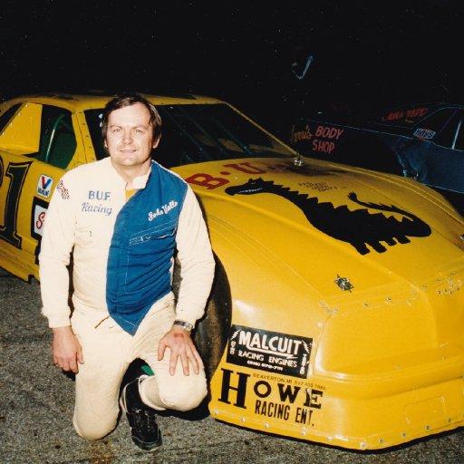 1987-Shadybowl Speedway-5.jpg