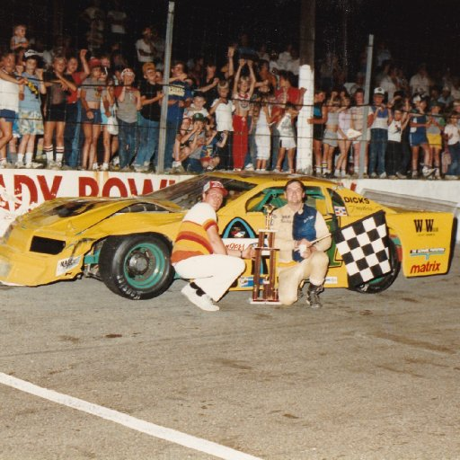 1987-Shadybowl Speedway-6.jpg