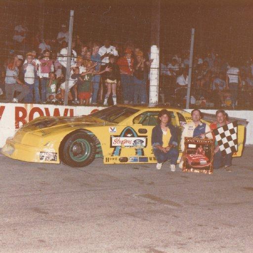 1987-Shadybowl Speedway-7.jpg