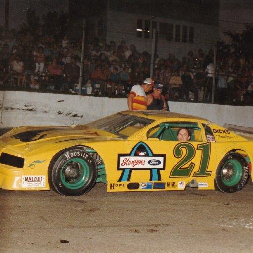 1987-Shadybowl Speedway-8.jpg