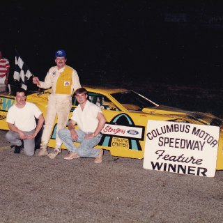 1988-Columbus Motor Speedway, Jun.jpg