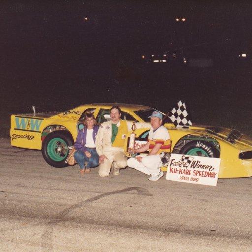 1988-Kil-Kare Speedway, Jun.jpg