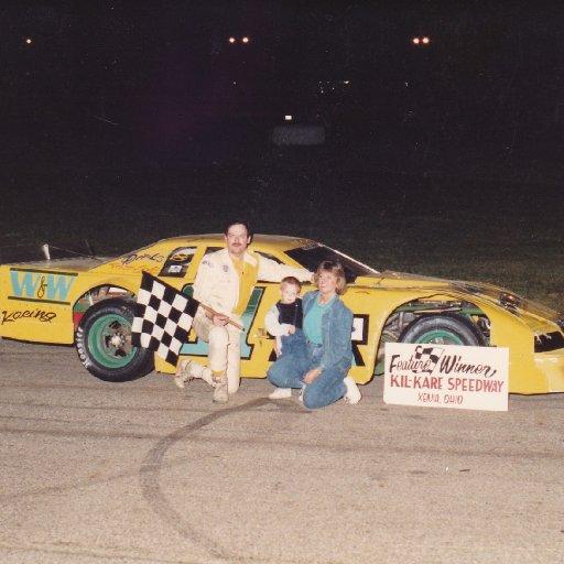 1988-Kil-Kare Speedway, May.jpg