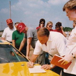 1988-May-Columbus Motor Speedway.jpg