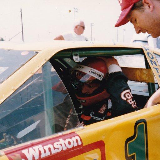 1988-May-Columbus Motor Speedway-1.jpg