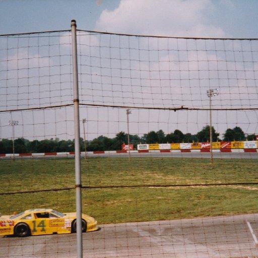 1988-May-Columbus Motor Speedway-2.jpg