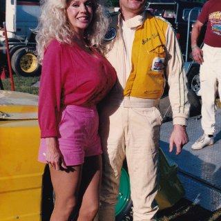 1988, Jun 3, Kil-Kare Speedway-1.jpg