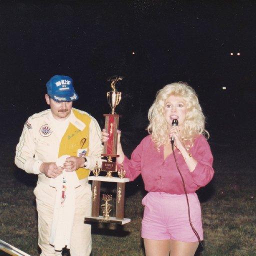 1988, Jun 3, Kil-Kare Speedway-2.jpg