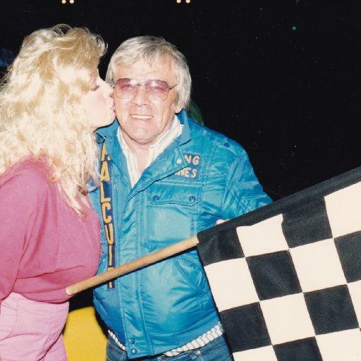 1988, Jun 3, Kil-Kare Speedway-3.jpg
