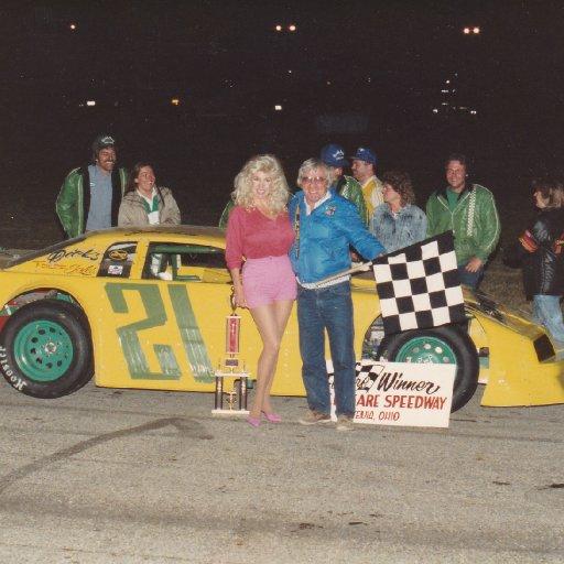 1988, Jun 3, Kil-Kare Speedway-4.jpg