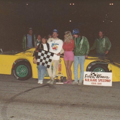 1988, Jun 3, Kil-Kare Speedway-5.jpg