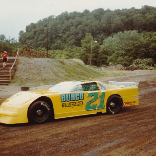 1989-Midvale Speedway.jpg