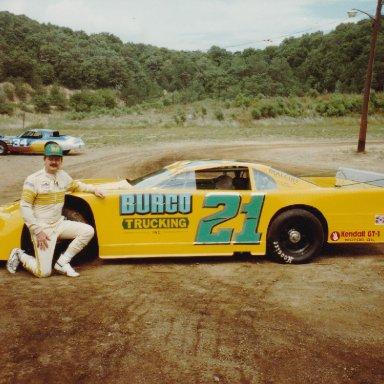 1989-Midvale Speedway-1