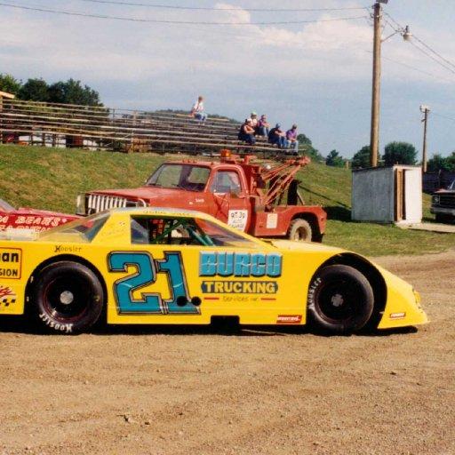 1989-Midvale Speedway-2.jpg