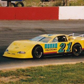 1996-Columbus Motor Speedway-1.jpg