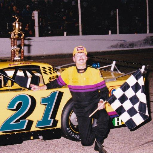 1996-Kil-Kare Speedway.jpg