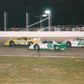 1996-Kil-Kare Speedway-1.jpg