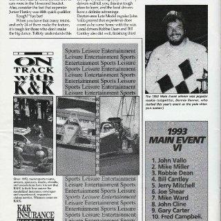 Page44.JPG.jpg