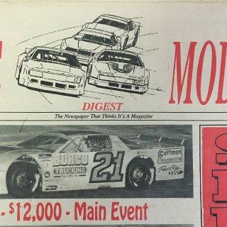 Late Model Digest-Nov 3, 1993.JPG.jpg