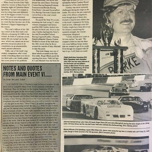 Late Model Digest-Page 12-Nov 3 1993.jpg