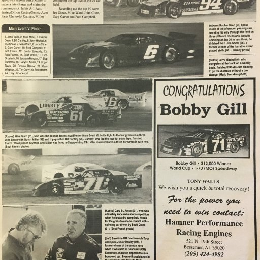 Late Model Digest -Page 13- Nov 3. 1993.jpg