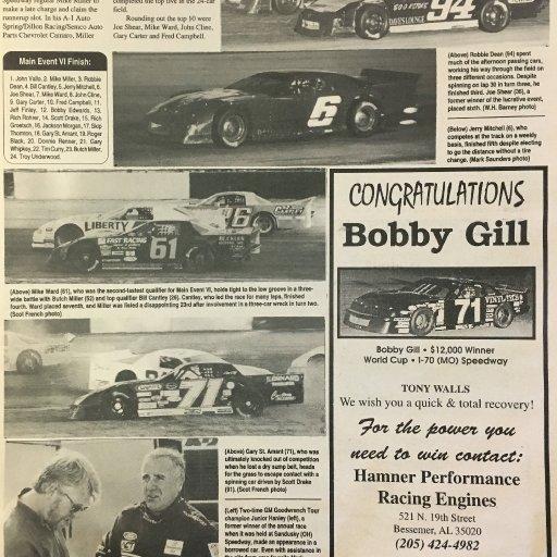 Late Model Digest -Page 13- Nov 3. 1993.jpg