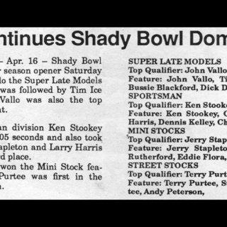 1988-April 16, Shadybowl Speedway-1.jpg