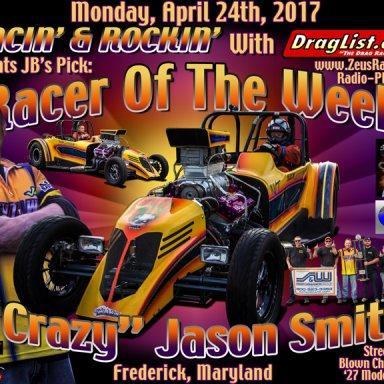 Jason_Smith_Apr_24_2017_FB